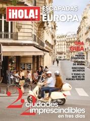 Item:com.holamx.especial.viajes.201401