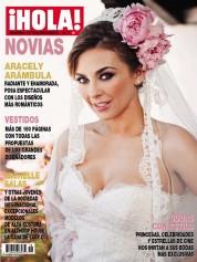 Item:com.holamx.especial.moda.novias.022012