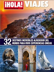 Item:com.holamx.especial.viajes.2013001