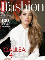 Item:com.holamx.especial.moda.fashion.010