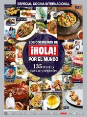 Item:com.holamx.especial.cocina.201501
