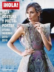Item:com.holamx.especial.moda.ac.201501