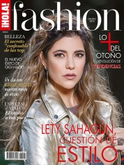 Item:com.holamx.especial.moda.fashion.013