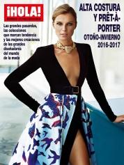 Item:com.holamx.especial.moda.ac.201601