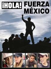 Item:com.hola.holamexico.557