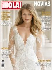 Item:com.holamx.especial.moda.novias.012017