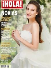 Item:com.holamx.especial.moda.novias.022014