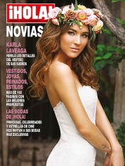 Item:com.holamx.especial.moda.novias.012015