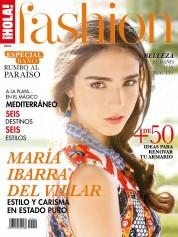 Item:com.holamx.especial.moda.fashion.012