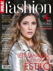 Item:com.holamx.especial.moda.fashion.013