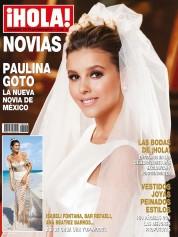 Item:com.holamx.especial.moda.novias.012016