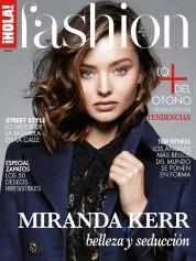 Item:com.holamx.especial.moda.fashion.017