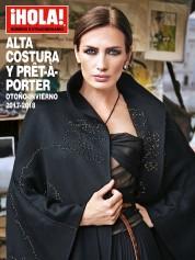 Item:com.holamx.especial.moda.ac.201701