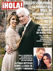 Item:com.hola.holamexico.590