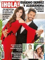 Item:com.hola.holamexico.594