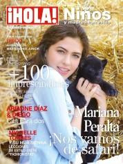 Item:com.holamx.especial.moda.ninos.201703