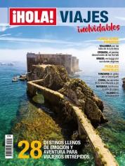 Item:com.holamx.especial.viajes.201701