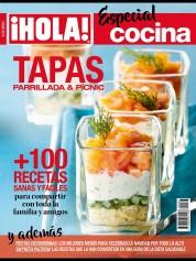 Item:com.holamx.especial.cocina.201801