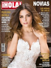 Item:com.holamx.especial.moda.novias.022018